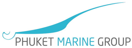Phuket Marine Group