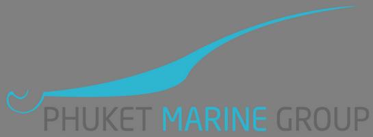 Phuket Marine Group